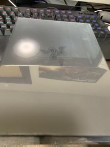 RazerPhone2箱