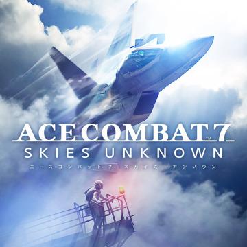ACE COMBAT™ 7