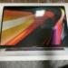 MacBookPro16