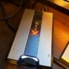 Sound Blaster X G6